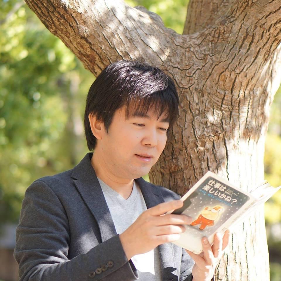 hanawa DR.